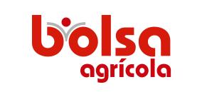 bolsa agrícola
