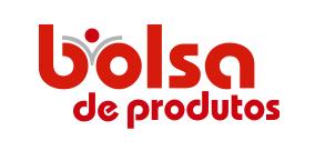bolsa de produtos
