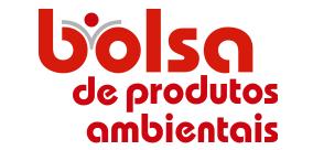 bolsa de produtos ambientais