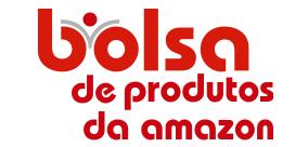 bolsa de produtos da amazon
