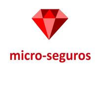 micro-seguros