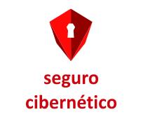 seguro cibernético