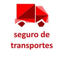 seguro de transportes
